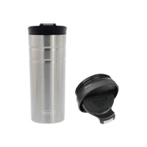 Vaso Térmico Rubbermaid 473 ml