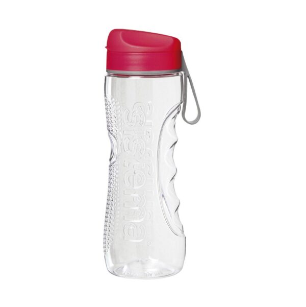 Botella Tritan Active 800 ml